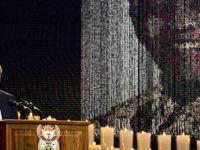 Mandela'nın hapishane arkadaşı Kathrada hayatını kaybetti
