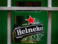 Heineken, Macaristan'daki bira tartışmasında geri adım attı