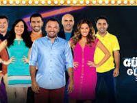 'Güldür Güldür Show' Haftada İki Gün Ekrana Gelecek