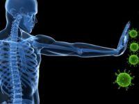 Bağışıklık sisteminizi 14 maddeyle güçlendirin