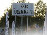 41. KKTC Uluslararası Fuarı için hazırlık ve başvurular başladı