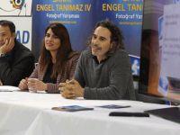 """""""4'üncü Sanat Engel Tanımaz Fotoğraf Yarışması""""na eser kabulü 14 Nisan'a uzatıldı"""