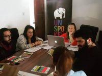 """""""Medyada LGBTI Temsili"""" Semineri düzenleniyor"""