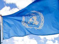 Barış Gücü'nün Kıbrıs'taki görev süresi uzatıldı