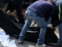 Sahillerimize vuran cesetlerin akrabaları Güney Kıbrıs'ta
