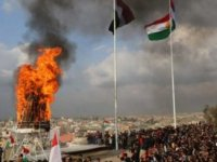 Beş soruda Kuzey Irak'ta referandum