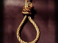 Çin'de eski polis müdürü idam edildi