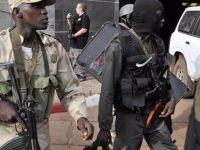 Mali'de saldırıda 5 kişi yaşamını yitirdi