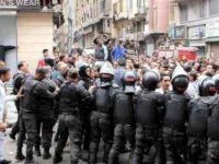 Mısır hükümeti Ohal kararını onayladı