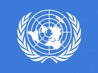 Rum basını: BM eylül ayından önce faaliyette bulunmayacak