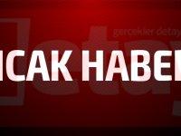 Cumhurbaşkanı Akıncı'dan Tatar'a ayar çıkışı
