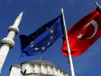 Son Dakika: Avrupa'dan 13 yıl sonra Türkiye ile ilgili önemli karar