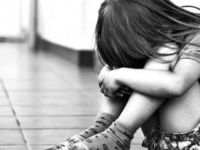 Gine'de 3 yaşındaki kız çocuğuna tecavüz eden iki zanlıya komik ceza