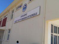 Karpaz'da akıl almaz olay: iki öğrenciye darp