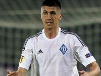 Lucescu 'alın' dedi Galatasaray harekete geçti
