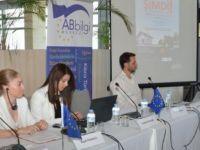2. Atık Önleme ve Geri Dönüşüm Forumu yapıldı
