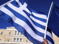 Yunanistan 60 sığınmacıyı geri gönderdi