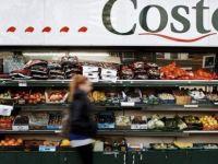 İngiltere'de perakende satışlarda 7 yılın en sert düşüşü