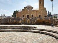 Yunan aileler kayıp yakınları konusunda bilgilendirildi