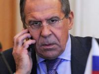 Rusya'dan ABD'ye itiraf: Pişman olduk