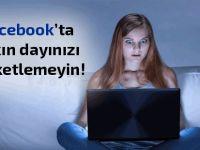 Bilgi Teknolojileri ve İletişim Kurumu (BTK) uyarıda bulundu!