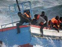 Senegal'de tekne faciası: 17 ölü