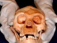 Homo floresiensis için çarpıcı araştırma: 1 metrelik insanlar atamız mı?