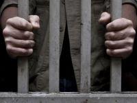Mısır'da 1118 mahkuma af