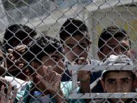 Yunanistan ve İtalya'ya yardım çağrısı
