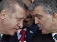 'Gül, Erdoğan'ın karşısına aday olarak çıkacak'