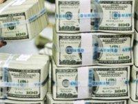 Avrupa'nın en zenginleri bir günde 27 milyar dolar kazandı