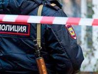 Rusya'da okulda el bombası patladı: 1 öğrenci öldü, 11 öğrenci yaralandı