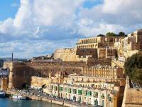 Malta Hükümeti, 650 bin Euro'ya vatandaşlık hakkı veriyor