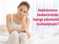 Vajinismus neden ortaya çıkar?
