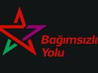 Federasyon Bir Tercih Değil, Kıbrıslı Türkler'in Çıkarları İçin Bir Gerekliliktir!