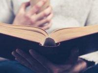Mağusa Kültür Derneği'nin Sessiz Kitap Okuma Etkinliği Sanal Ortamda Yapılacak