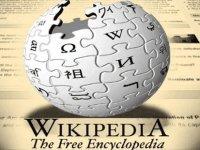Türkiye'den sonra Venezuela'da da Wikipedia'ya engel