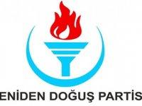"""YDP Genel Sekreteri Zaroğlu: """"Erken seçim kaçınılmaz"""""""