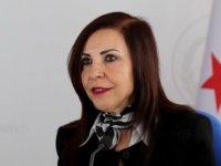 Dizdarlı:Girne Belediyesi çarpık veya keyfi yapılaşmalara göz yummamalı