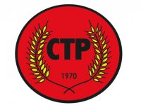 CTP Gençlik Çalıştayı 19 Ağustos'ta