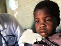 Yemen'de nisan ayından bu yana bin 587 kişi öldü