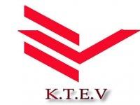 KTEV Pandemi Nedeniyle Bu Yıl Yeni Burs Dağıtamıyor
