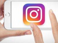 Instagram beğeni hilesi 2018