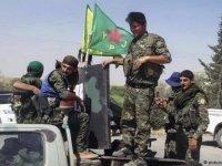 CHP sordu: YPG ile Türkiye arasında doğrudan görüşmeler hangi tarihte başladı?