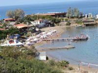 """""""Yavuz Çıkarma Plajı sit alanı ilan edilmeli"""""""