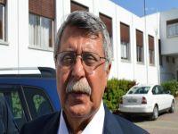 Eski Başbakan CTP milletvekili Soyer de aday değil