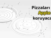 iPizza nedir?