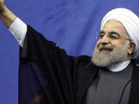 İran cumhurbaşkanlığı kesin seçim sonuçları...