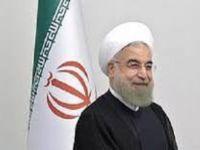 İran'da ikinci Ruhani dönemi