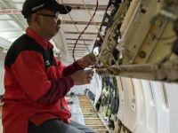 Çin ve Rusya ortaklaşa yolcu uçağı üretecek